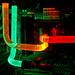 CoolForce LED-Fittings im Test: Eindrucksvoller Modding-Artikel für geübte Hände
