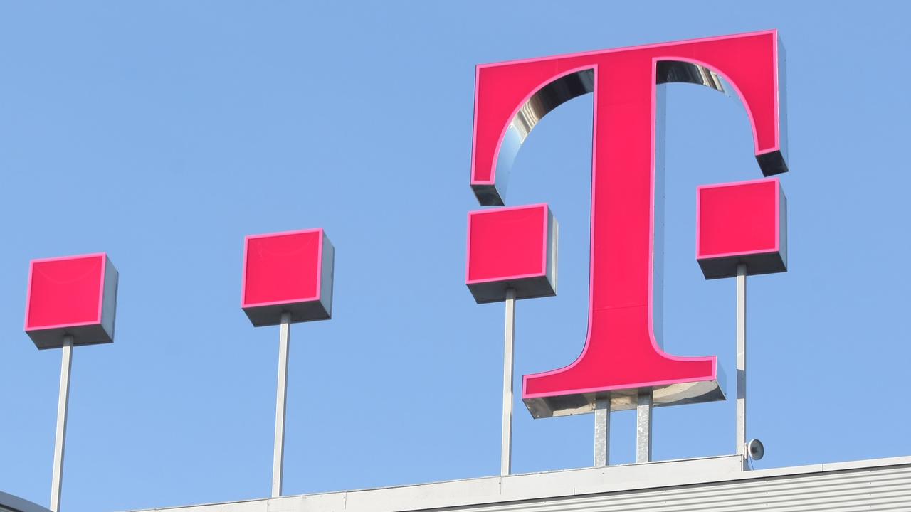 Deutsche Telekom: MagentaMobil Start jetzt mit 50Mbit/s im LTE-Netz