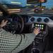 Apple Car: Forschung in Berlin mit Fokus auf Carsharing