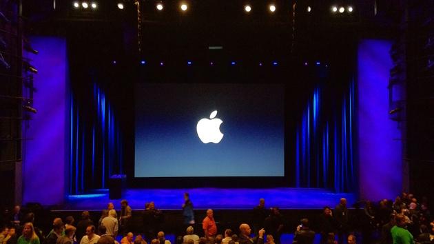 Apple WWDC 2016: Neuigkeiten zu iOS 10, OS X 10.12 und Mac am 13. Juni