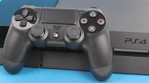 PlayStation 4.5: Neo mit besserer Hardware und Kompatibilität zur PS4