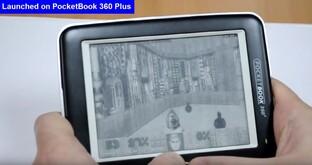 Doom 2 auf dem E-Book-Reader