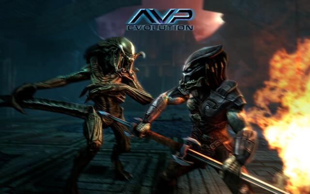 AVP: Evolution aktuell für 10 Cent im Play Store