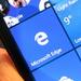 Anniversary Update: Edge unterstützt WebM, VP9 und Opus mit großem Update