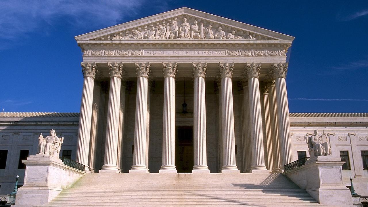Urheberrecht: Supreme Court bescheinigt Google Books Rechtmäßigkeit