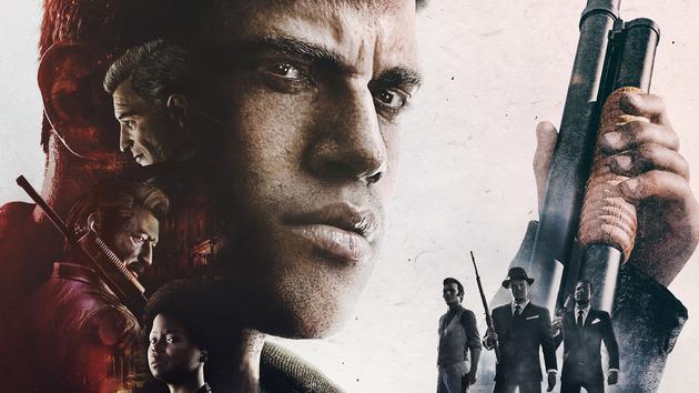 Mafia 3: Racheepos erscheint im Oktober zum Einheitspreis