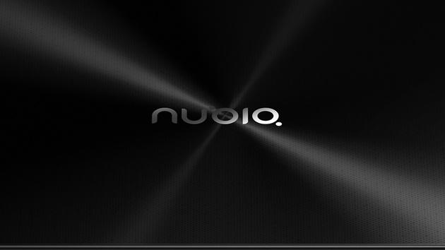 Nubia Z11 mini: Smartphone für Hobbyfotografen mit Dual-SIM
