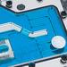 EK Water Blocks: Wasserkühler für Gigabytes schnellste GTX 980 Ti