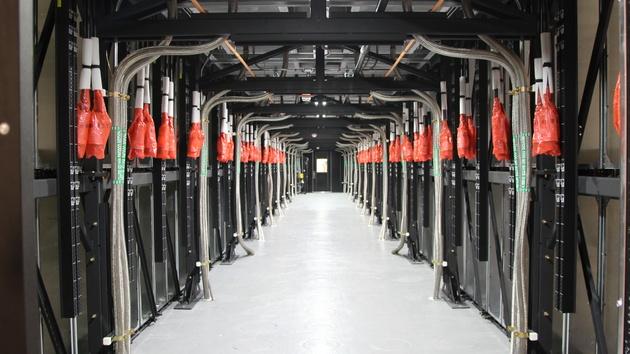 Quartalszahlen: Intel strukturiert um und streicht 12.000 Stellen