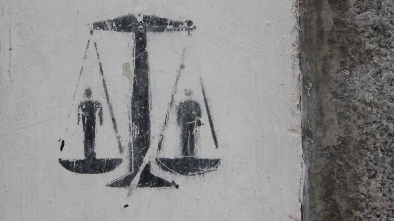 Bundesverfassungsgericht: BKA-Gesetz zum Teil verfassungswidrig