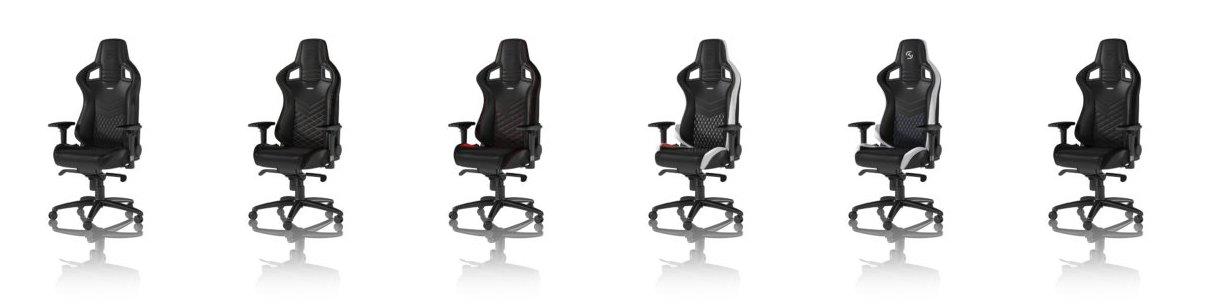 Neue Stühle für Spieler für 340 oder 550 Euro