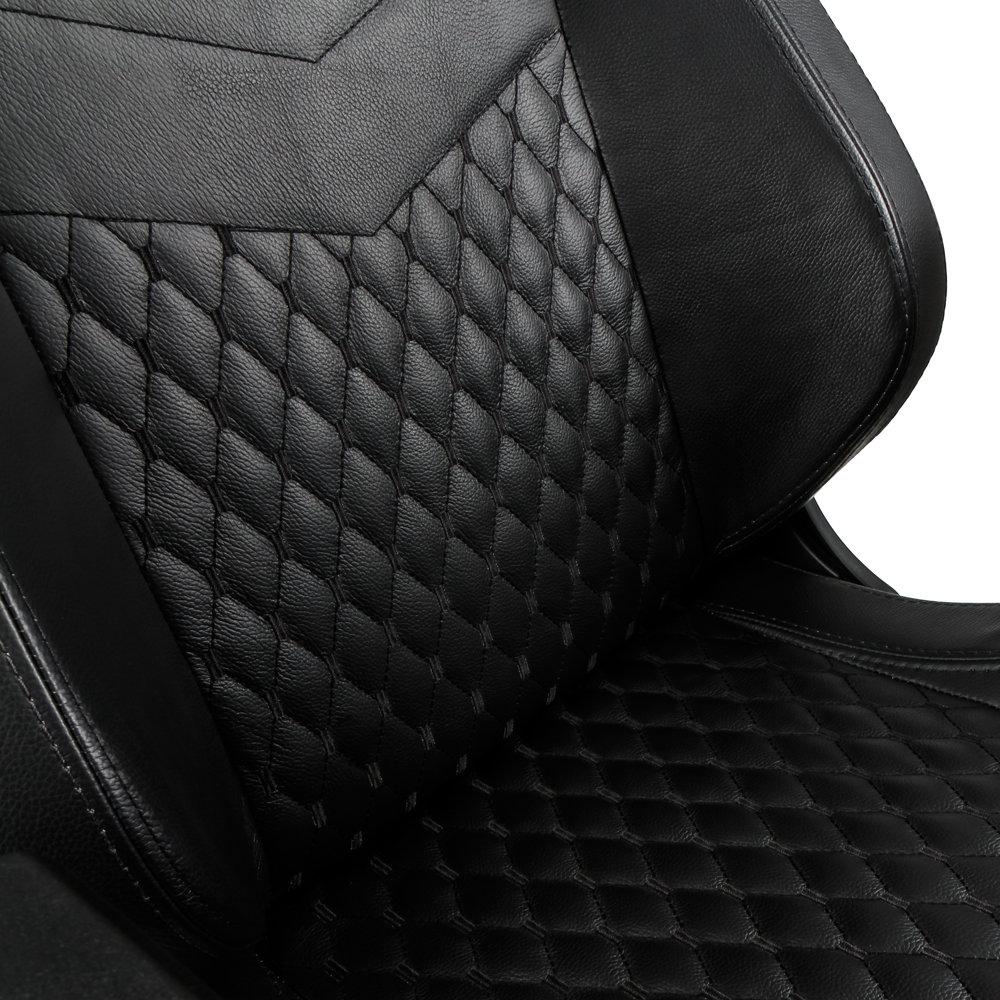 Die Variante mit echtem Leder kostet 550 Euro