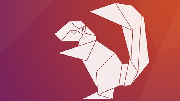Linux: Ubuntu 16.04 LTS Xenial Xerus mit Snap und ZFS