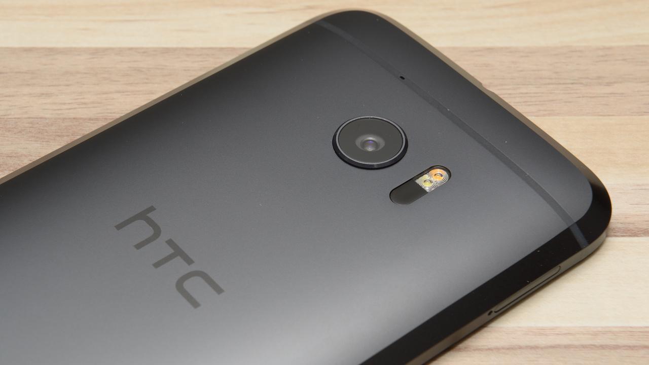 HTC 10 im Test: Ein echtes Flaggschiff mit hervorragendem Gehäuse