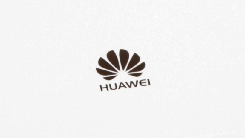 Huawei P9 Lite: Ohne Leica-Objektiv mit Dual-SIM zum halben Preis