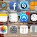 iOS 9.3.2 Beta 2: Night Shift wieder bei aktivem Stromsparmodus nutzbar