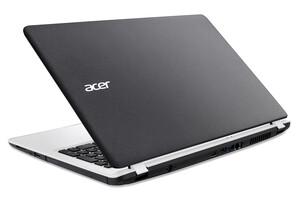 Acer Aspire ES 15 White