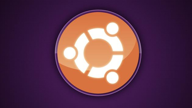Linux: Die Neuerungen der Ubuntu-16.04-Derivate