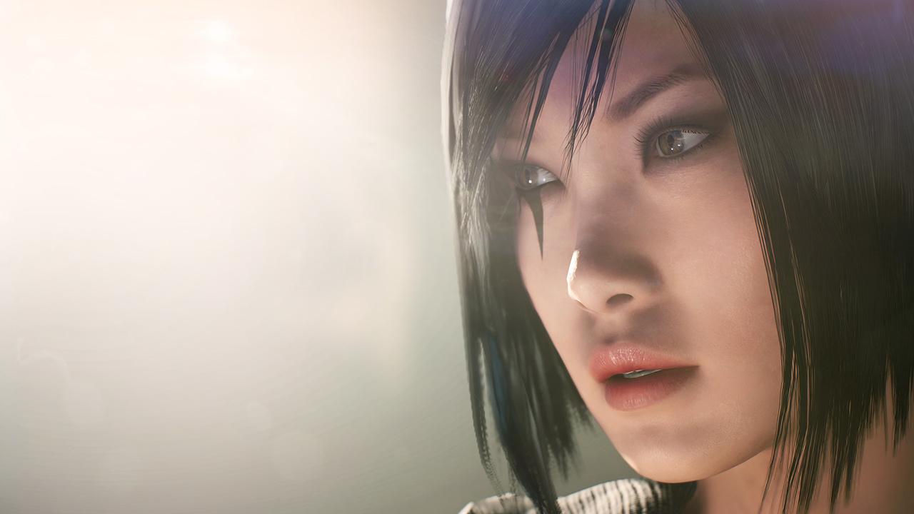 Verschiebung: Mirror's Edge: Catalyst erscheint erst am 9. Juni
