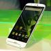 5.000 mAh Akku: Acer Liquid Zest Plus soll Intensivnutzern genügen