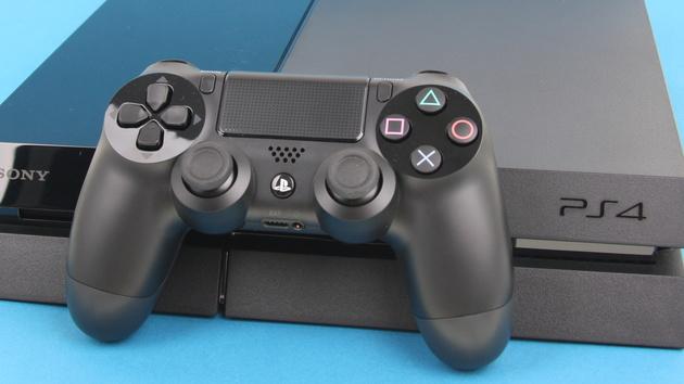 Wochenrückblick: Die PlayStation 4.5 zum 17. Geburtstag