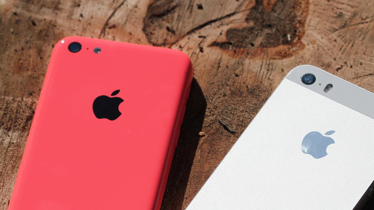 iPhone-Entschlüsselung: FBI zahlte wohl mehr als 1,3 Mio. Dollar für iPhone-Hack