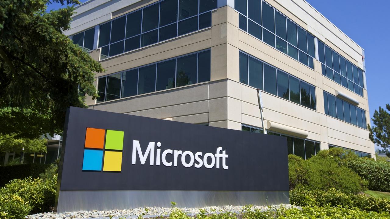 Einigung: Microsoft und Google legen alle Rechtsstreitigkeiten bei