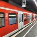 Big Brother Awards 2016: Berliner Verkehrsbetriebe erhalten Überwachungsoscar