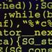 Linux-Wissen: Inxi – Informationen zu Hard- und Software