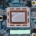 Spielkonsolen: Nächster Hinweis auf neue Konsolen kommt von AMD