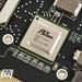 Radeon Pro Duo: AMDs Dual-Fiji-Grafikkarte im Detail fotografiert