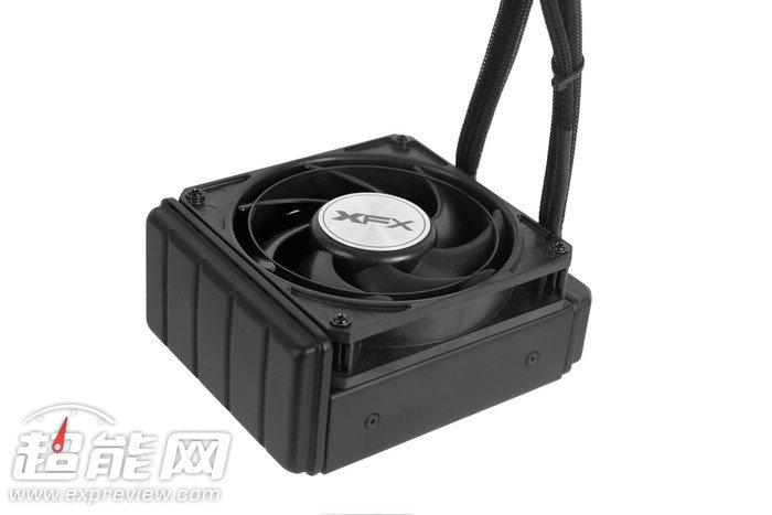 AMD Radeon R9 Pro Duo