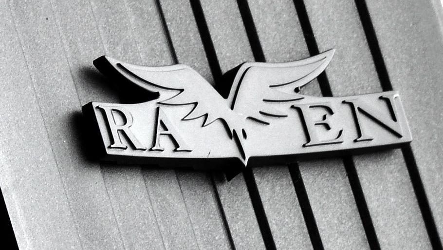 Neues Silverstone Raven Z: Mini-ITX-Gehäuse schluckt künftig ATX-Netzteile
