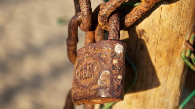Passwortmanager: Enpass 5.2 unterstützt zeitgesteuerte Einmalpasswörter