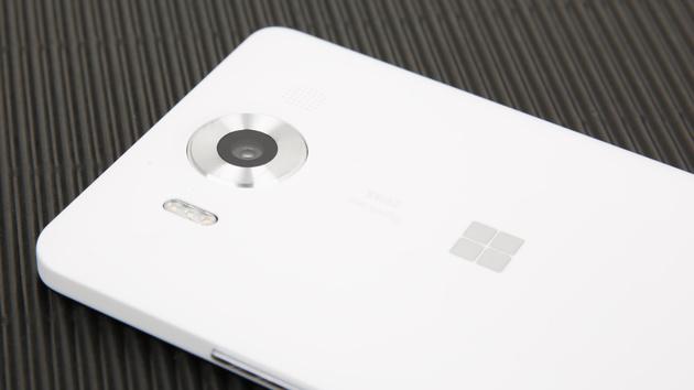 USA und Kanada: Gratis Microsoft Lumia 950 beim Kauf des Lumia 950 XL