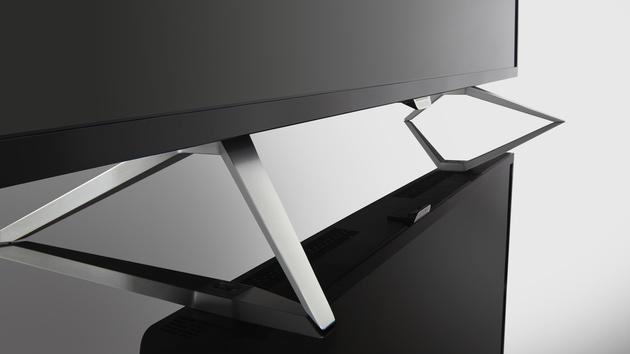 Jetzt verfügbar: 43-Zoll-Monitor Philips BDM4350UC kostet 699 Euro