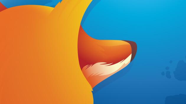 Browser: Firefox 46 noch ohne Multiprozess-Architektur e10s