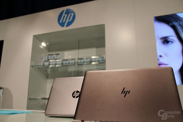 HP Spectre 13, HP Folio 1020 G1