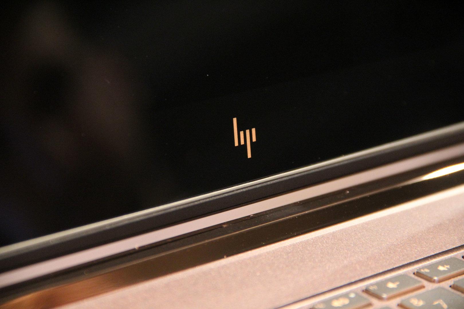 Die Premium-Notebooks erhalten ein neues Logo