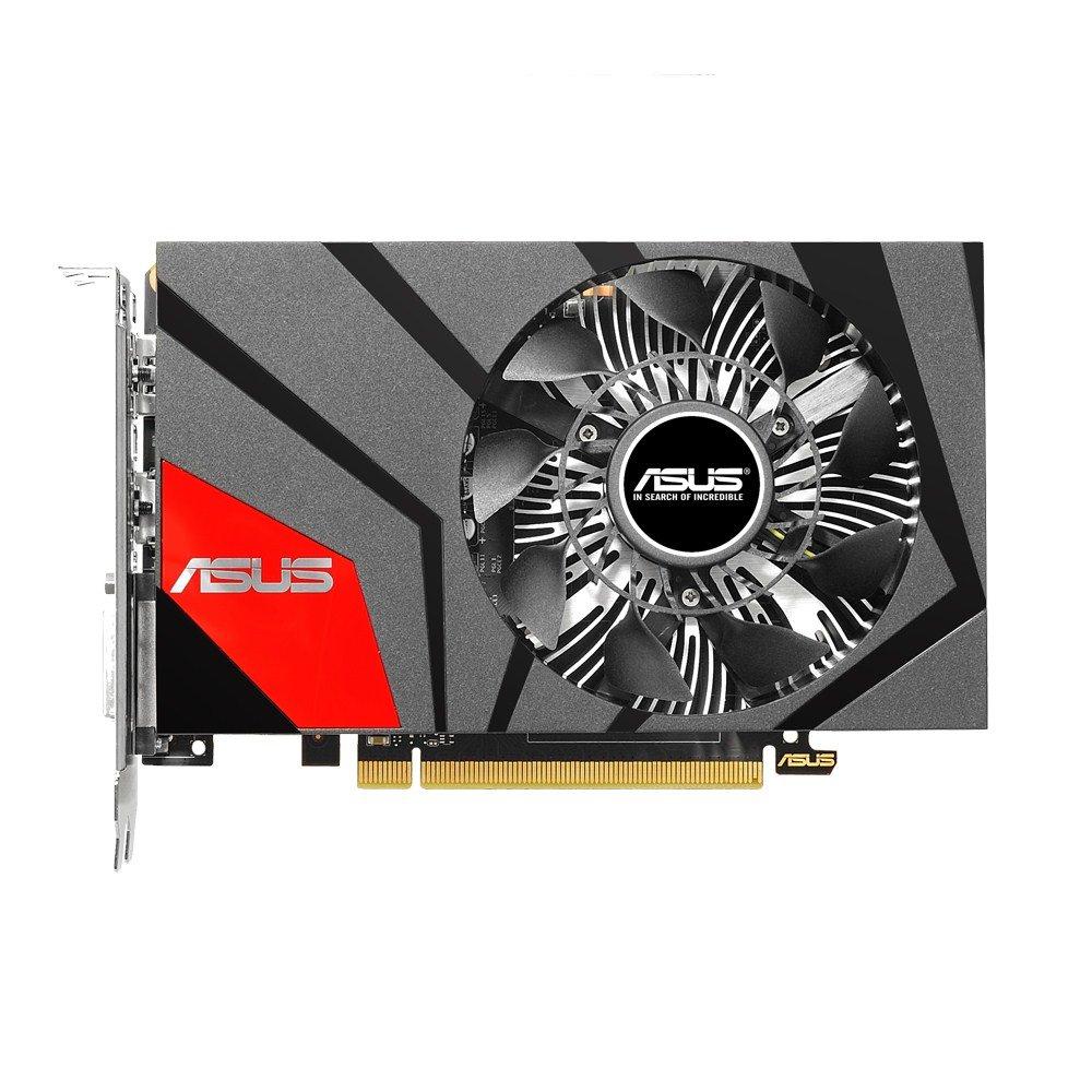 Asus GeForce GTX 950 2G Mini