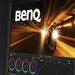 BenQ PV270: Profi-Display mit WQHD bedient viele Farbräume