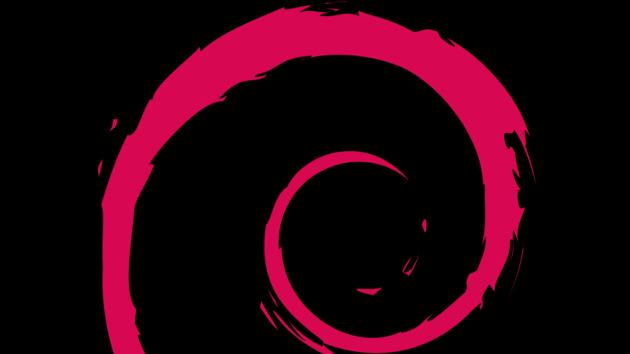 Linux: Debian 7 Wheezy erhält LTS-Unterstützung