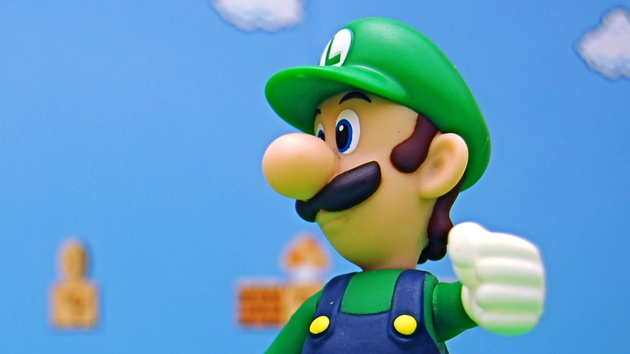Nintendo NX: Wii-U-Nachfolger erscheint im März 2017