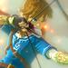 The Legend of Zelda: Verschiebung auf 2017 aber zeitgleich für Wii U und NX