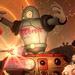 Plants vs. Zombies: Garden Warfare 2: Shooter 10 Stunden lang kostenlos spielbar