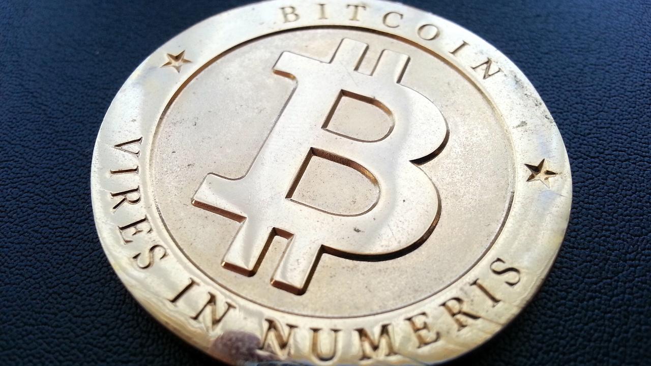 Steam: Zahlung ab sofort auch mit Bitcoins möglich