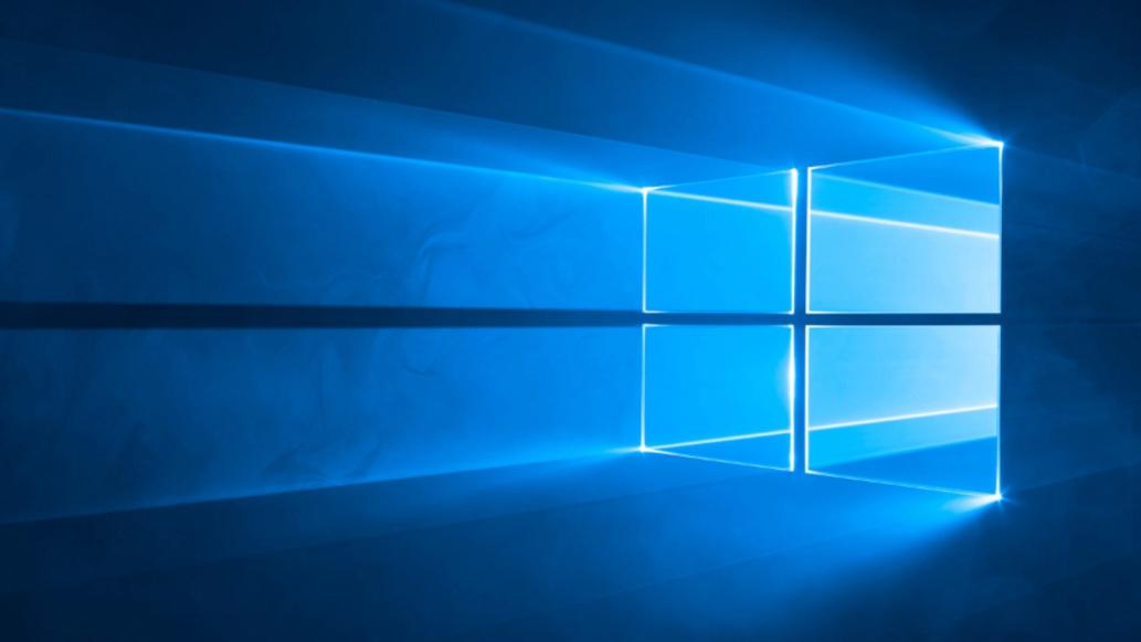 Jetzt verfügbar: Windows 10 Anniversary SDK Preview Build 14332