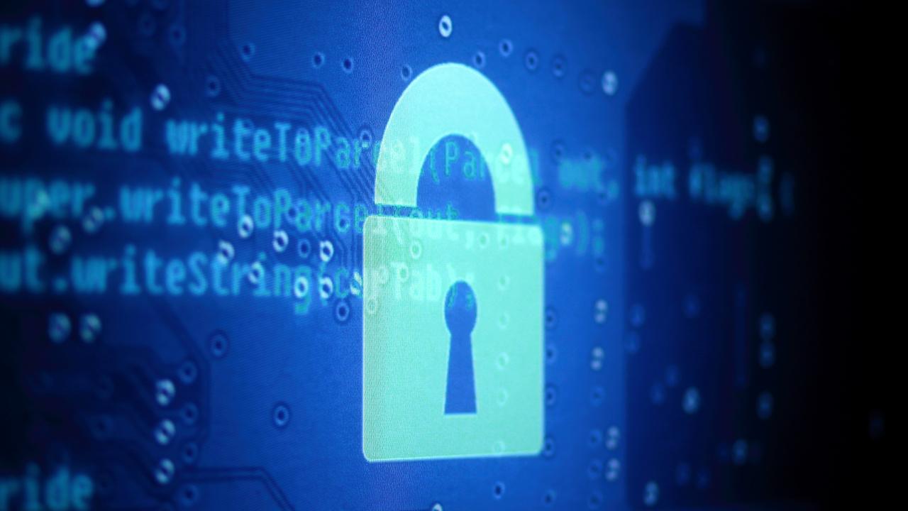 Kaspersky Lab: Verschlüsselungstrojaner CryptXXX ist geknackt
