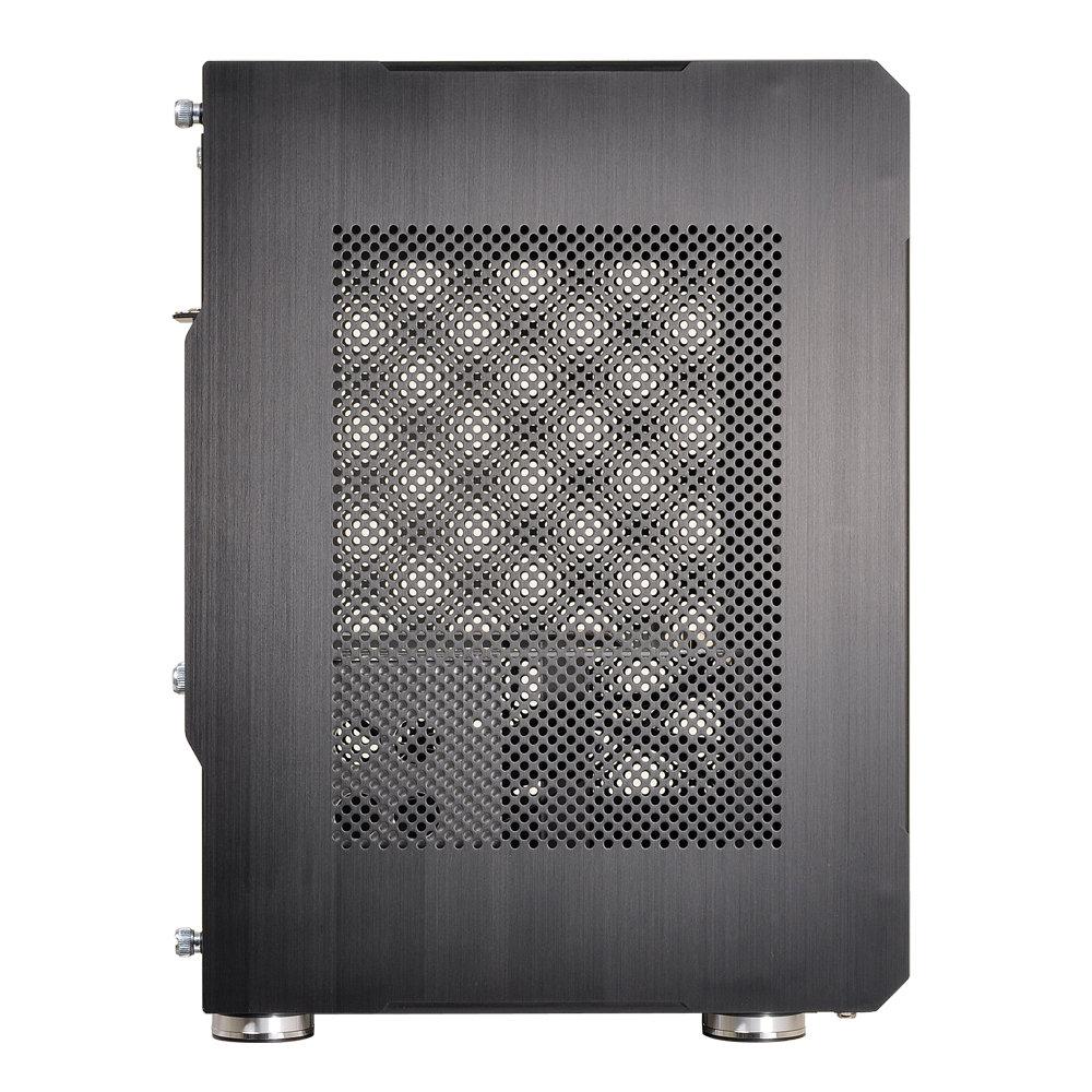 Lian Li PC-Q34
