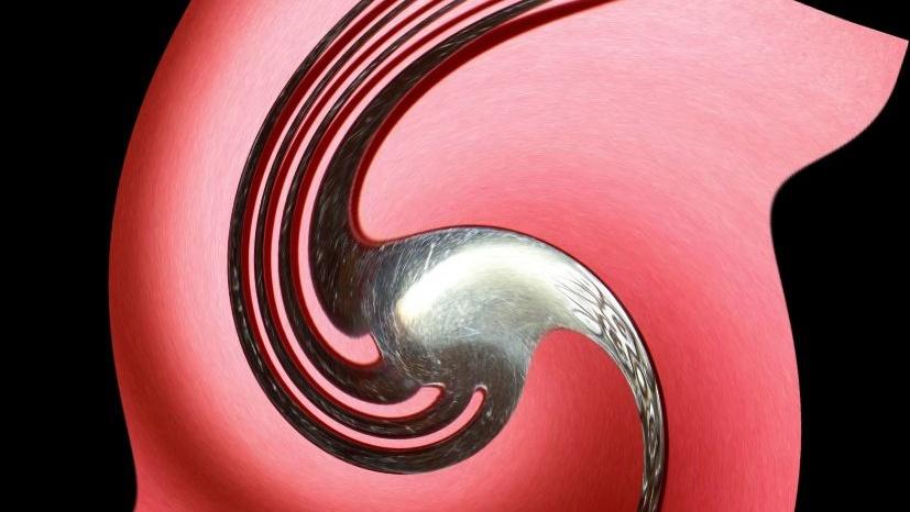 Debian: Devuan veröffentlicht erste Beta ohne Systemd